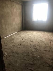 Bakı şəhəri, Xətai rayonunda, 4 otaqlı yeni tikili satılır (Elan: 166553)