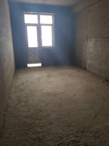 Xırdalan şəhərində, 1 otaqlı yeni tikili satılır (Elan: 154268)