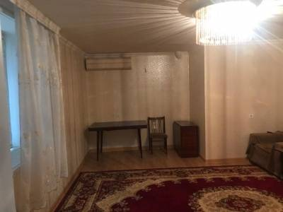 Bakı şəhəri, Nəsimi rayonunda, 4 otaqlı ofis satılır (Elan: 158221)