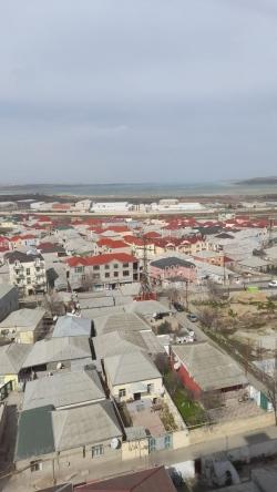 Xırdalan şəhərində, 2 otaqlı yeni tikili satılır (Elan: 173607)