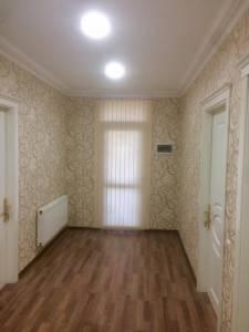 Bakı şəhəri, Xəzər rayonunda, 6 otaqlı ev / villa satılır (Elan: 139982)