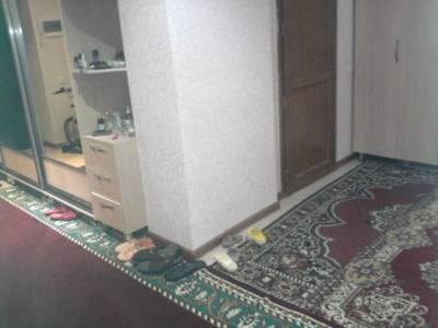 Bakı şəhəri, Yasamal rayonunda, 3 otaqlı yeni tikili satılır (Elan: 155557)