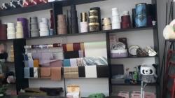 Bakı şəhəri, Xətai rayonunda obyekt satılır (Elan: 201056)