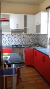 Bakı şəhəri, Binəqədi rayonu, Biləcəri qəsəbəsində, 3 otaqlı ev / villa satılır (Elan: 108340)