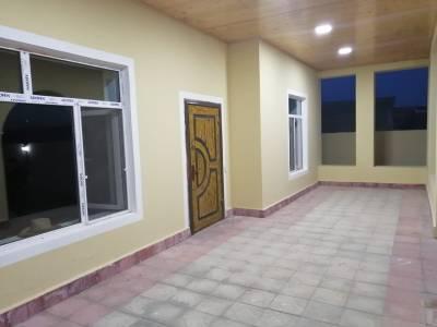 Bakı şəhəri, Xəzər rayonu, Şüvəlan qəsəbəsində, 4 otaqlı ev / villa satılır (Elan: 155156)