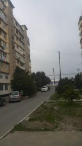 Bakı şəhəri, Suraxanı rayonu, Yeni Günəşli qəsəbəsində, 2 otaqlı köhnə tikili satılır (Elan: 109939)