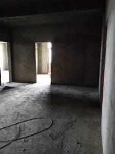 Xırdalan şəhərində, 1 otaqlı yeni tikili satılır (Elan: 140430)