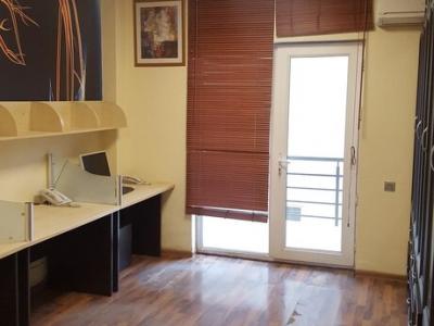 Bakı şəhəri, Xətai rayonunda, 5 otaqlı ofis kirayə verilir (Elan: 108265)