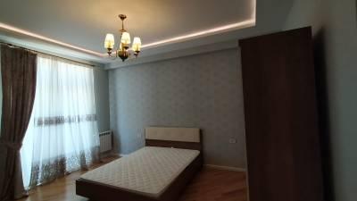 Bakı şəhəri, Xətai rayonunda, 3 otaqlı yeni tikili kirayə verilir (Elan: 138671)