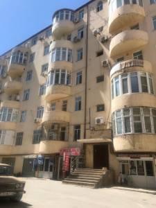Xırdalan şəhərində, 3 otaqlı yeni tikili satılır (Elan: 157872)