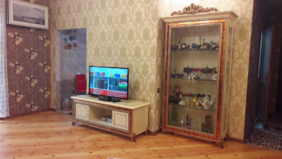 Xırdalan şəhərində, 3 otaqlı yeni tikili satılır (Elan: 107099)