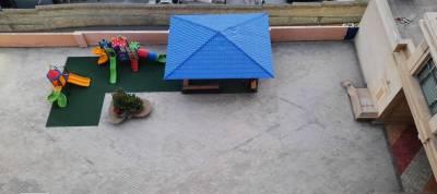 Bakı şəhəri, Nəsimi rayonunda, 3 otaqlı yeni tikili kirayə verilir (Elan: 157821)