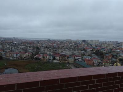 Bakı şəhəri, Nəsimi rayonunda, 3 otaqlı yeni tikili satılır (Elan: 108798)