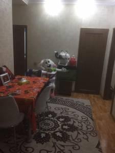 Bakı şəhəri, Abşeron rayonu, Masazır qəsəbəsində, 2 otaqlı yeni tikili satılır (Elan: 157462)