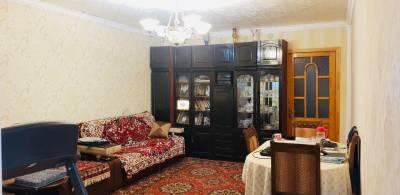 Bakı şəhəri, Binəqədi rayonu, Biləcəri qəsəbəsində, 7 otaqlı ev / villa satılır (Elan: 114721)