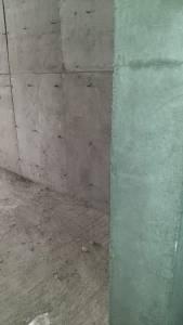 Xırdalan şəhərində, 1 otaqlı yeni tikili satılır (Elan: 160885)