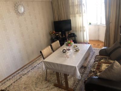 Bakı şəhəri, Xətai rayonunda, 2 otaqlı köhnə tikili satılır (Elan: 109318)