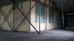 Bakı şəhəri, Sabunçu rayonu, Zabrat qəsəbəsində obyekt kirayə verilir (Elan: 179455)