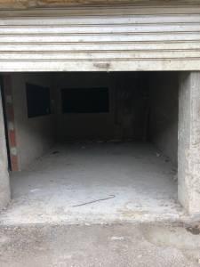 Bakı şəhəri, Nəsimi rayonunda obyekt satılır (Elan: 154150)