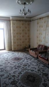Xırdalan şəhərində, 2 otaqlı yeni tikili satılır (Elan: 107812)