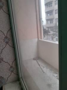 Xırdalan şəhərində, 2 otaqlı yeni tikili satılır (Elan: 167481)