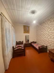 Bakı şəhərində, 2 otaqlı ev / villa kirayə verilir (Elan: 167189)