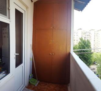 Bakı şəhəri, Binəqədi rayonunda, 4 otaqlı köhnə tikili satılır (Elan: 106807)