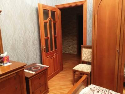 Bakı şəhəri, Yasamal rayonunda, 2 otaqlı yeni tikili satılır (Elan: 166700)
