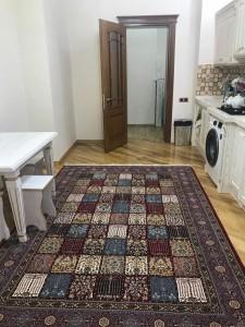Bakı şəhəri, Yasamal rayonunda, 2 otaqlı yeni tikili satılır (Elan: 109726)
