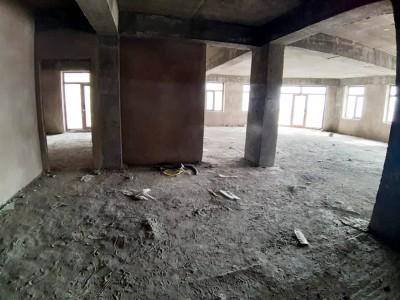 Bakı şəhəri, Yasamal rayonunda, 5 otaqlı yeni tikili satılır (Elan: 110910)
