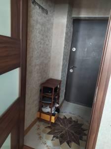 Xırdalan şəhərində, 1 otaqlı yeni tikili satılır (Elan: 160893)
