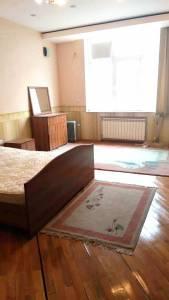 Bakı şəhəri, Yasamal rayonunda, 3 otaqlı yeni tikili satılır (Elan: 114342)