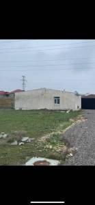 Bakı şəhəri, Sabunçu rayonu, Kürdəxanı qəsəbəsində obyekt kirayə verilir (Elan: 166077)