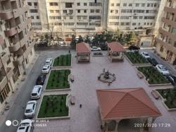 Bakı şəhəri, Nəsimi rayonunda, 2 otaqlı yeni tikili satılır (Elan: 188399)