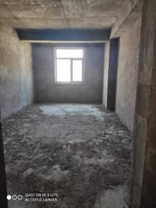 Bakı şəhəri, Nərimanov rayonunda, 4 otaqlı yeni tikili satılır (Elan: 160980)