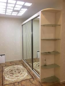 Bakı şəhəri, Yasamal rayonunda, 3 otaqlı yeni tikili kirayə verilir (Elan: 158124)