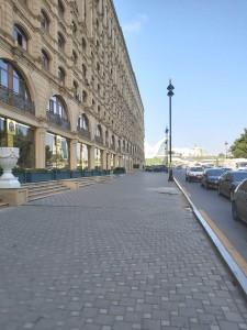 Bakı şəhəri, Nərimanov rayonunda, 2 otaqlı köhnə tikili satılır (Elan: 109245)