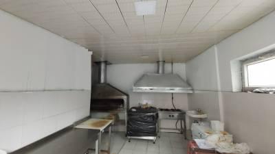 Bakı şəhəri, Binəqədi rayonu, 9-cu mikrorayon qəsəbəsində obyekt satılır (Elan: 126507)