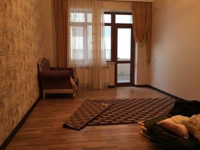 Bakı şəhəri, Yasamal rayonunda, 3 otaqlı yeni tikili satılır (Elan: 147849)
