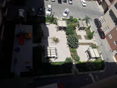 Bakı şəhəri, Yasamal rayonunda, 2 otaqlı yeni tikili kirayə verilir (Elan: 158660)