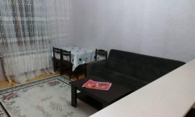 Xırdalan şəhərində, 2 otaqlı yeni tikili satılır (Elan: 172620)