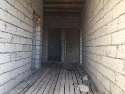 Bakı şəhəri, Xəzər rayonu, Buzovna qəsəbəsində, 3 otaqlı ev / villa satılır (Elan: 108846)