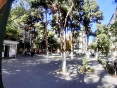 Bakı şəhəri, Yasamal rayonunda, 3 otaqlı köhnə tikili satılır (Elan: 157526)