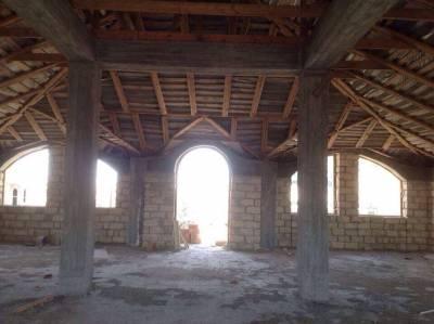 Bakı şəhəri, Binəqədi rayonu, Biləcəri qəsəbəsində, 7 otaqlı ev / villa satılır (Elan: 157085)