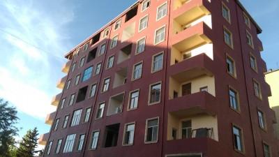 Bakı şəhəri, Xətai rayonunda, 1 otaqlı yeni tikili satılır (Elan: 108904)