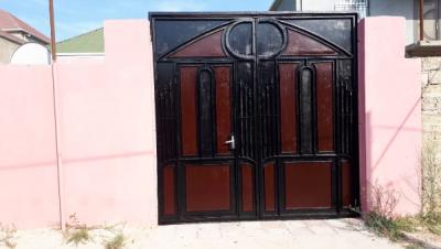 Bakı şəhəri, Sabunçu rayonu, Ramana qəsəbəsində, 3 otaqlı ev / villa satılır (Elan: 107893)