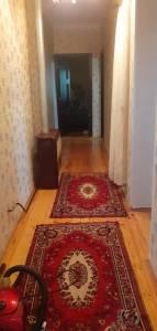 Xırdalan şəhərində, 3 otaqlı ev / villa satılır (Elan: 154307)