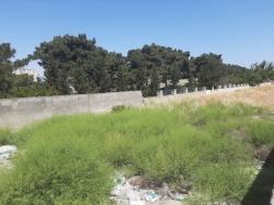 Bakı şəhəri, Nizami rayonu, 8-ci kilometr qəsəbəsində torpaq satılır (Elan: 202018)