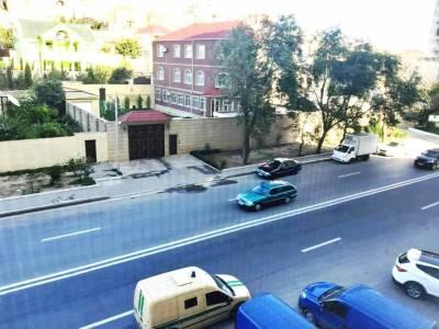 Bakı şəhəri, Səbail rayonunda, 2 otaqlı yeni tikili satılır (Elan: 111778)
