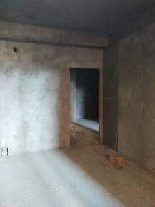 Xırdalan şəhərində, 2 otaqlı yeni tikili satılır (Elan: 161138)